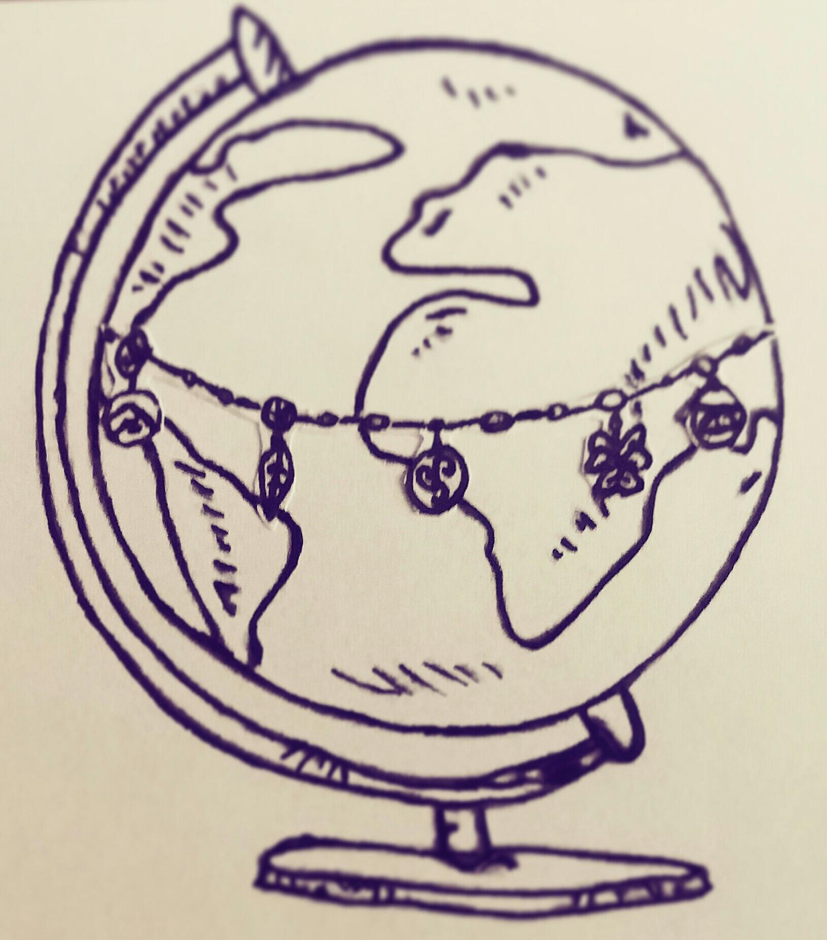 Globustrotter