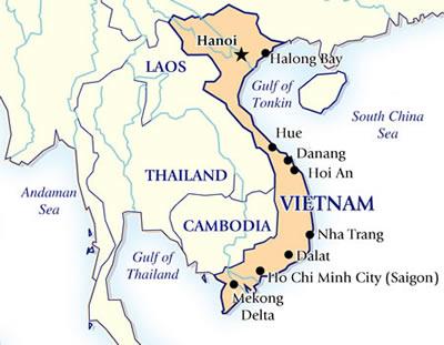 vietnam_karte