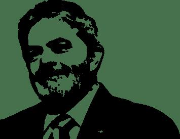 el-presidente-de-calamar-de-brasil-1297367_960_720